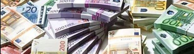 money_services